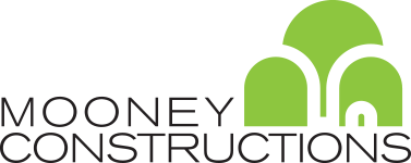 Mooney Constructions Pty Ltd