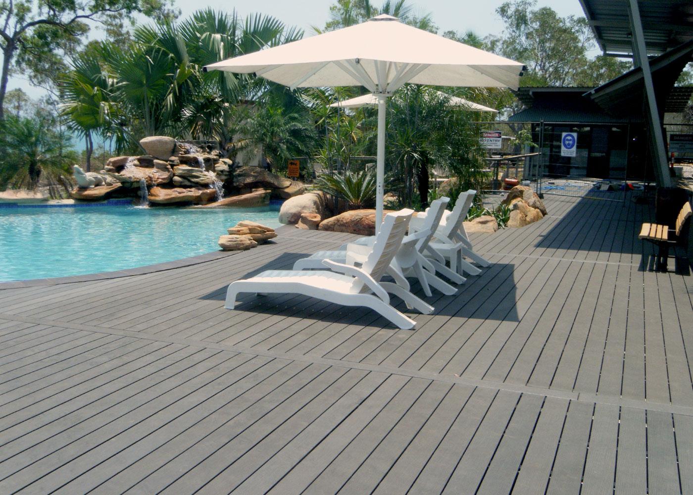 project_dugong-beach-resort_1